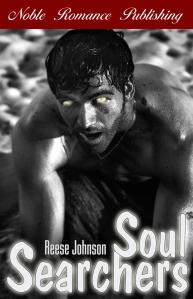 Soul Searchers