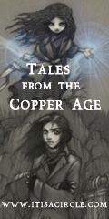 Copper Age banner