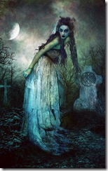 gothic-art-AutumnsGoddess-corpse-bride