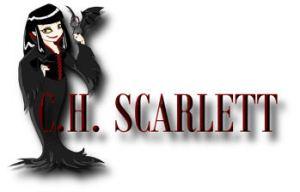 CH SCARLETT