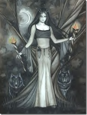 Hekate-1