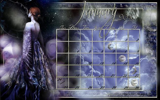 moon calendar january  2010,moon calender,moon calendar 2009,december 2009 moon calendar,moon calender january 2010,moon phases,moon phases january 2010,moon calendar february 2010,january moon calendar 2011,