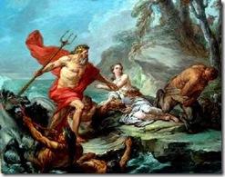 Poseidon~Amymone~r60~color~f5521