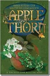 apple thorn