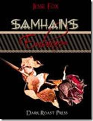 th_Samhain-CA15