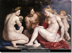 Venus,-Cupid,-Baccchus-and-Ceres-1612-13
