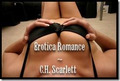 EroticaRomance