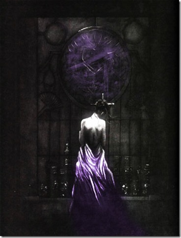 purplealtar