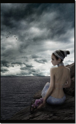 ___and_Oceans_by_LuneBleu[1]
