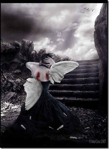 ____broken_wings_by_LuneBleu[1]