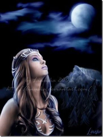 Chors___goddess_of_the_moon_by_L-1[1]