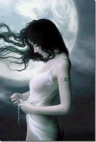 moon-goddess-myths-legends