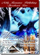 WinterKissesFinal (2)