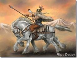 Odin_and_Sleipnir_by_RipeDecay