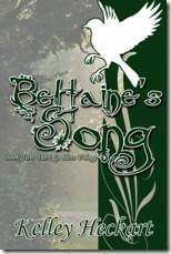 BeltainesSong