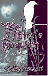 AS_HeckartKelley_WintersRequiem_EB_Final-189x298