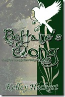 AS_HeckartKelley_BeltainesSong_EB_Final
