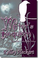 AS_HeckartKelley_WintersRequiem_EB_Final-245x378