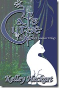 AS_HeckartKelley_Cat's Curse_EB_Final_print cover