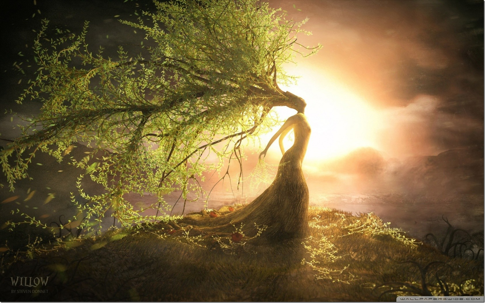 fantasy_willow-wallpaper-1680x1050