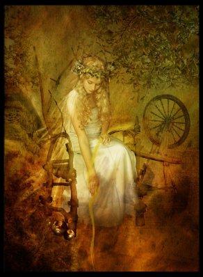 Frigg-norse-mythology-22432743-765-1044