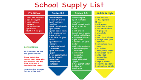 school-supply-list-2015-675x385