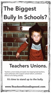 Union thug meme