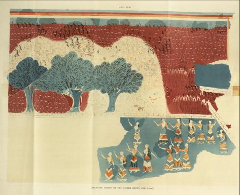 evans-sacred-grove-fresco-complete