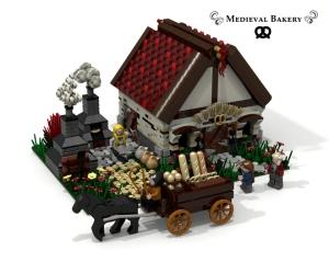 medieval-lego