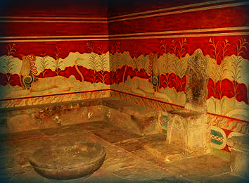x-knossos-throne-room-3
