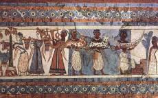 hagia-triada-sarcophagus-death-side