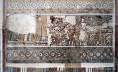 hagia-triada-sarcophagus-rebirth-side