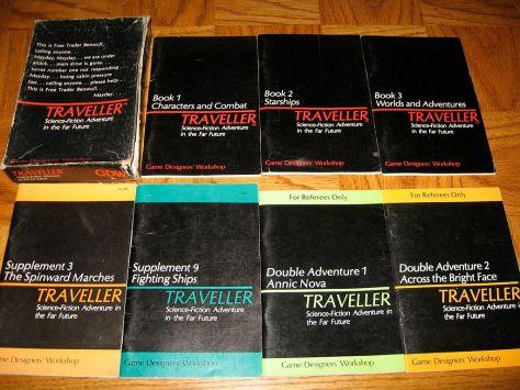 1024px-Traveller_books